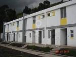 Foto Ultima Casa Entrega Inmediata. Sur de Quito,...
