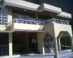 Foto Casa de venta 600 mt2 Eloy Alfaro
