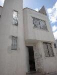 Foto Vendo casa 2 plantas - casa en venta en quito...