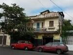 Foto Casa centro-sur de la ciudad en venta