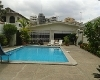 Foto Villa grande Urdesa Norte. Vista al estero....