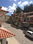 Foto Venta hermosa casa sector santa lucia - casa en...