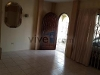 Foto Alquilo Casa en Ciudadela Guayacanes