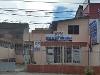 Foto Casa En Avenida Principal Y Muy Comercial De...