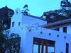 Foto ¡Hermosa casa por estrenar-guayllabamba con...