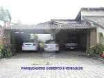 Foto Casa Terreno Para Proyecto Inmobiliario