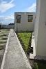 Foto En Amagasi del Inca de en conjunto de 8 casas....