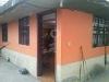 Foto 39.500 Sector Fiscalia de Quitumbe. Barrio...