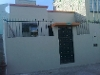 Foto Casa pueblo entrada llano grande