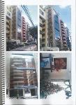 Foto Departamento Sector Shyris