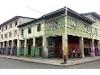 Foto Inversión - De Venta - Guayaquil, Ecuador