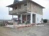 Foto Casa en venta en Mirador san Jose, Puerto Cayo...