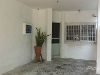 Foto Single Story For Rent - Casita Feliz, Downtown,...