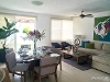 Foto Homes for Sale in Los Amores II, Bucerias,...