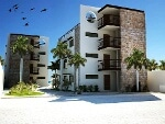 Foto Homes for Sale in Mahahual, Quintana Roo $210,000