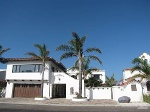 Foto Home For Rent - Villa Poseidon, Bajamar,...