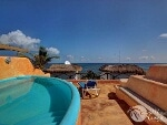 Foto Homes for Sale in Punta Caracol, Puerto...