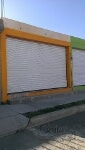 Foto Venta de Local Comercial en San Francisco De...