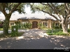 Foto Single Story For sale - 104 NW Greenbriar...