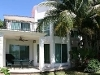 Foto Homes for Rent/Lease in Playa del Carmen,...