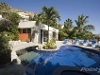 Foto Homes for Sale in Pedregal, Cabo San Lucas,...