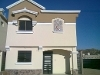 Foto Paseo real residencial