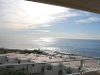 Foto Condos for Rent/Lease in Calafia Resort and...