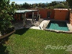 Foto Homes for Sale in Fonatur Golf, San Jose del...