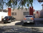 Foto Homes for Rent/Lease in PASEO ENSENADA,...
