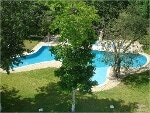 Foto Homes for Sale in Playacar Phase 2, Paraiso del...