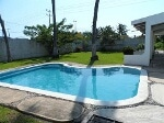 Foto Homes for Rent/Lease in Barra De Navidad,...