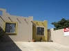 Foto Homes for Sale in Mira Mar, Cabo San Lucas,...