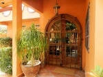 Foto Homes for Sale in Rincon de Guayabitos, Nayarit...