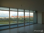 Foto Condos for Rent/Lease in Cancun, Quintana Roo...