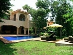 Foto Homes for Sale in Playacar Golf Course...
