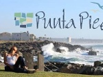 Foto Homes for Rent/Lease in Punta Piedra, Ensenada,...