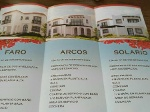 Foto Zona Residencial TABACHINES