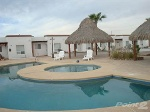 Foto Homes for Rent/Lease in Brisas del Golfo,...