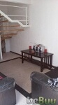 Foto Furnished house for rent 20mnt. From.otay....