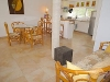 Foto Apartment/Condo/Coops For sale - Playacar,...