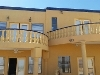 Foto Homes for Rent/Lease in CHOLLA BAY, Puerto...