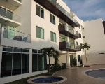 Foto Residencial Eclipse