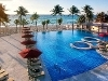 Foto Condos for Sale in The Fives, Playa del Carmen,...