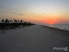 Foto Land/Lot For sale - Oceanview Lot at Sunset...
