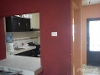 Foto Homes for Sale in Cancun, Quintana Roo $57,000