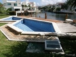 Foto Homes for Sale in Isla Dorada, Cancun Hotel...