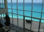 Foto Homes For sale - Cancun Quintana Roo Mexico,...