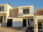 Foto Homes for Rent/Lease in PUERTA DEL MAR,...