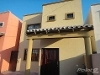 Foto Home for rent in Puerto Penasco, SON