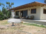 Foto Homes for Rent/Lease in Cibola Del Mar,...